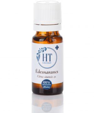 édesnarancs illóolaj - HerbaTherapy